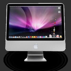 Macs And Macbook Repairs 2 1 300x300