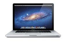 Macs and Macbook Repairs