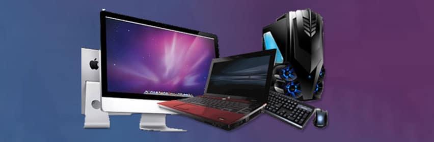 computer Leptop