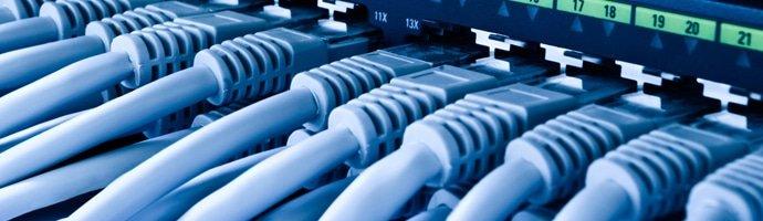 ethernet plugs