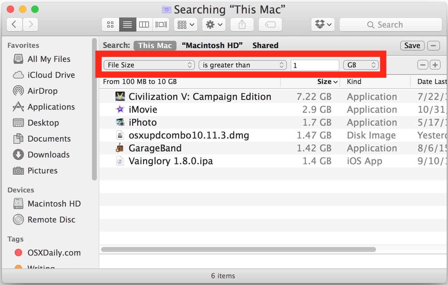 Remove Unnecessary Programs And Files