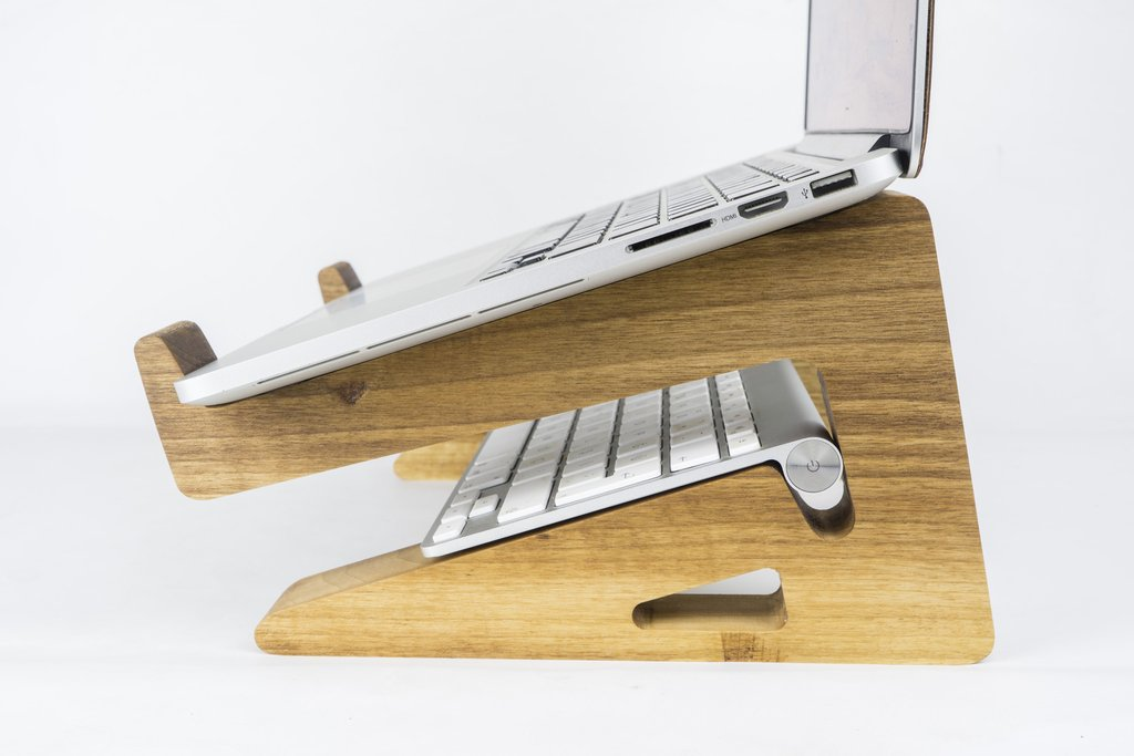 Turnaround Time MacBook