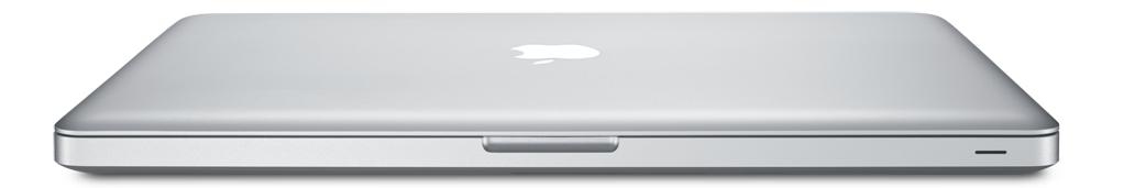 laptop repair in the GTA